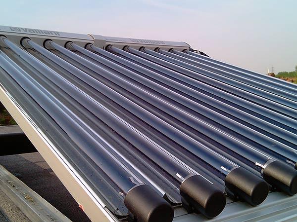 Costi-solari-termici-industriale-reggio-emilia
