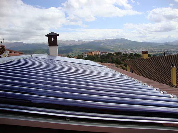 Detrazioni-fiscali-solare-termico-reggio-emilia