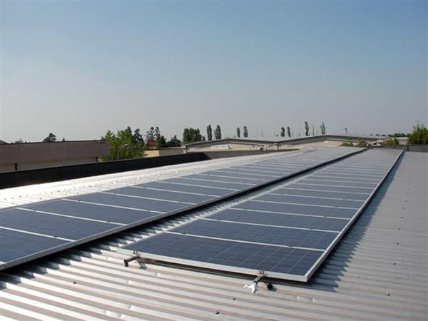 Fotovoltaici-industriali-parma-reggio-emilia