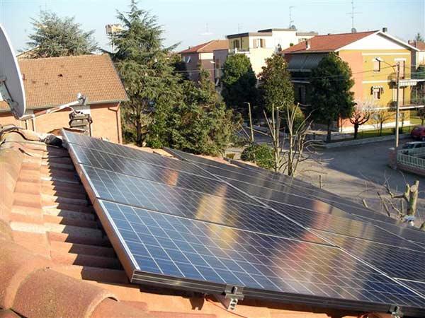 Fotovoltaici-integrati-parma-reggio-emilia