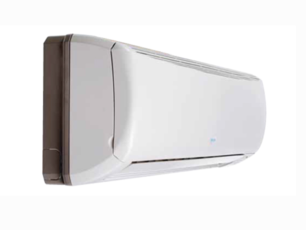 Impianti-di-refrigerazione-parma-reggio-emilia