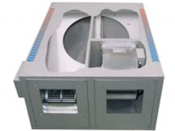 Impianti-di-ventilazione-parma