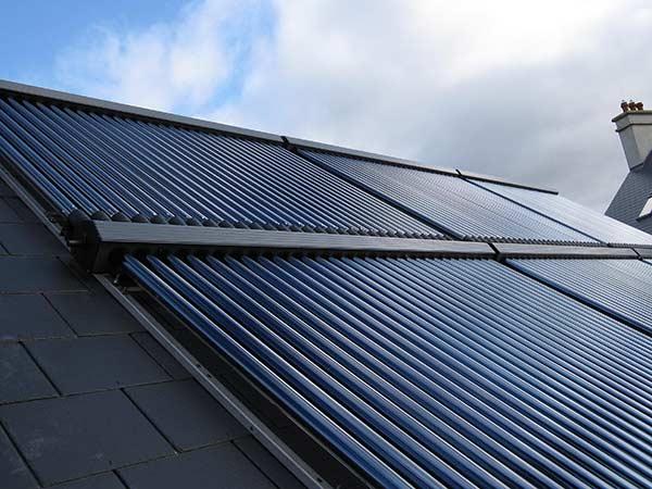Impianti-solari-termici-parma-reggio-emilia