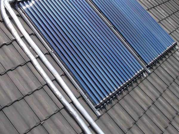 Impianti-solari-termici-parma