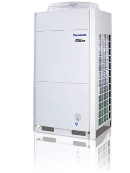 Installazione-climatizzatori-inverter-reggio-emilia