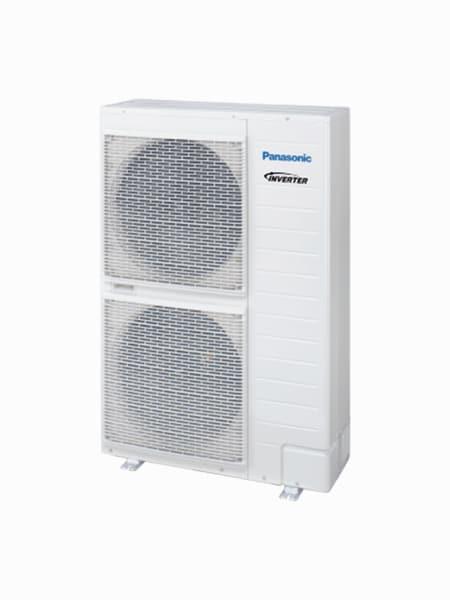 Installazione-climatizzatori-reggio-emilia