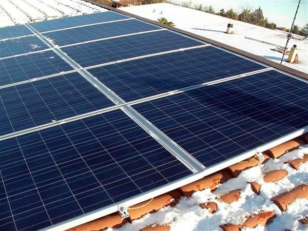 Installazione-fotovoltaici-reggio-emilia