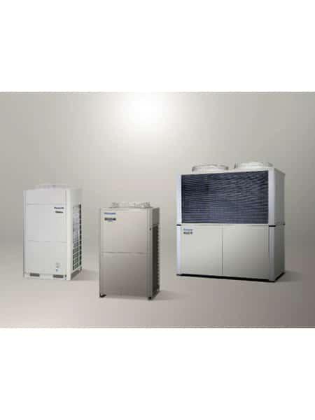 Nuovo-climatizzatore