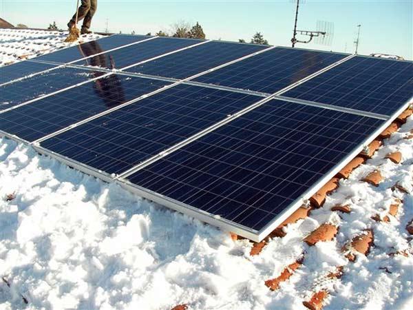 Pannelli-domestici-fotovoltaici-reggio-emilia