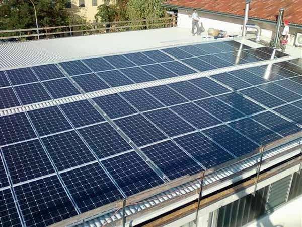 Pannelli-fotovoltaici-civili-parma