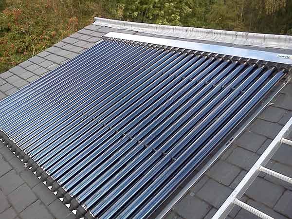Pannelli-solari-civili-reggio-emilia