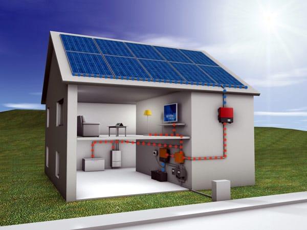 Preventivo-per-impianto-fotovoltaico-piacenza