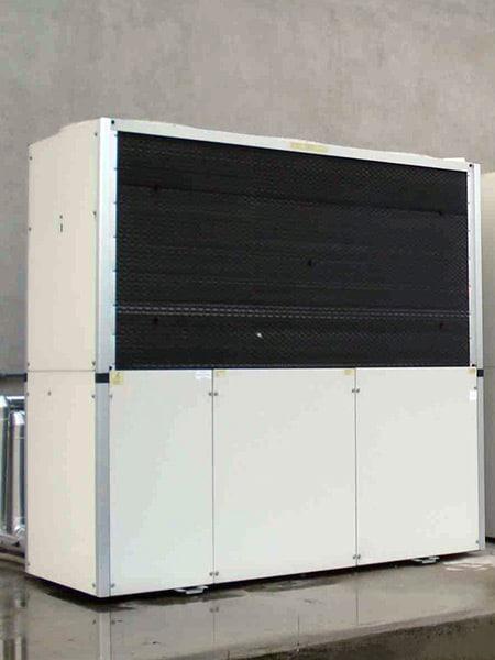 Progettazione-pompe-calore-a-gas-parma