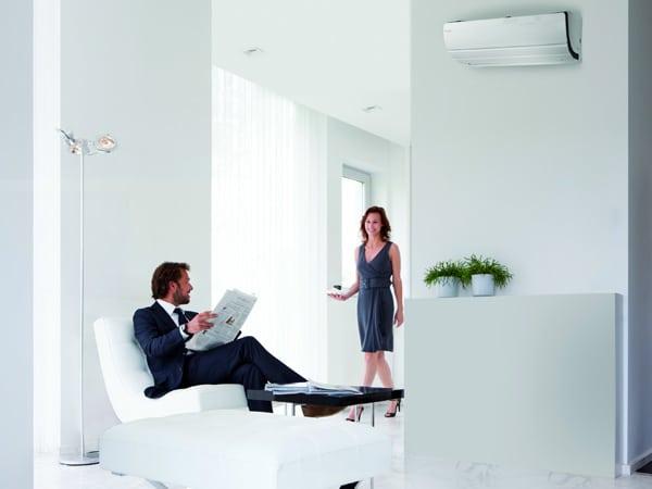 Quanto-costa-montare-condizionatore-per-ufficio-piacenza