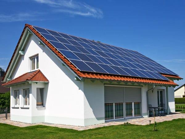 Rendimento-impianto-fotovoltaico-piacenza