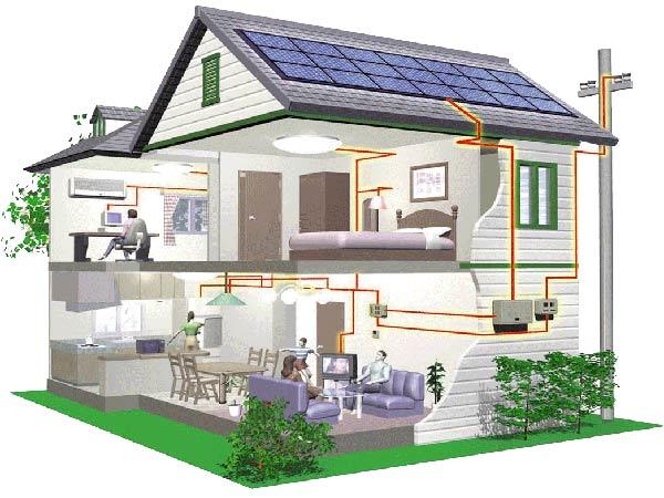 Rendimento-impianto-fotovoltaico