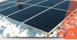 impianto-fotovoltaico-reggio-emilia
