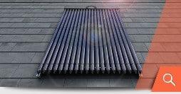 impianto-solare-termico-reggio-emilia