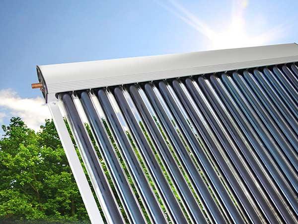 Costi-impianto-solare-industriale-parma