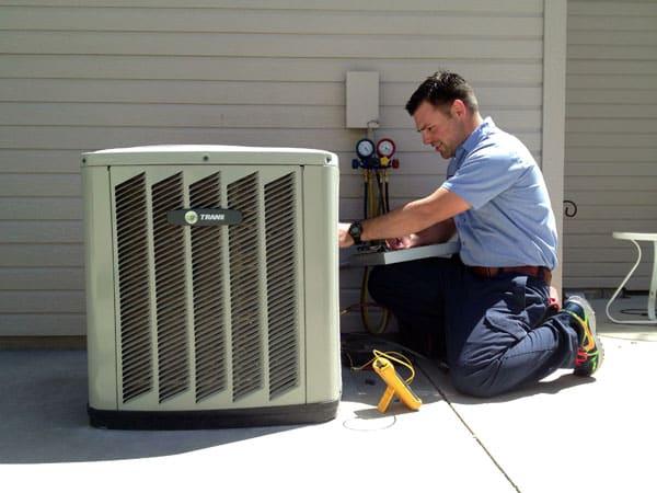 Costo-installazione-impianto-di-climatizzazione-per-bar-piacenza