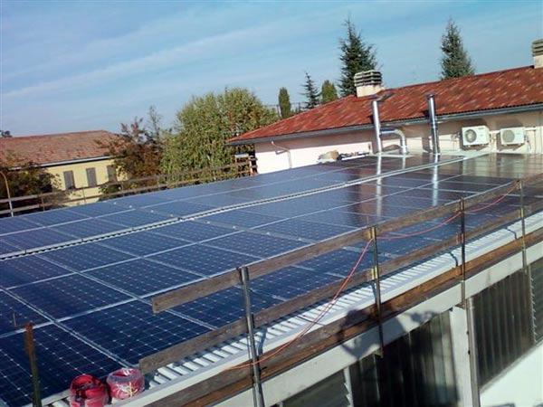Fotovoltaici-integrati-reggio-emilia