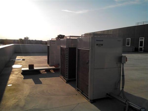 Impianti-di-climatizzazione-grandi-parma