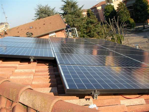 Impianti-fotovoltaici-civili-parma-reggio-emilia