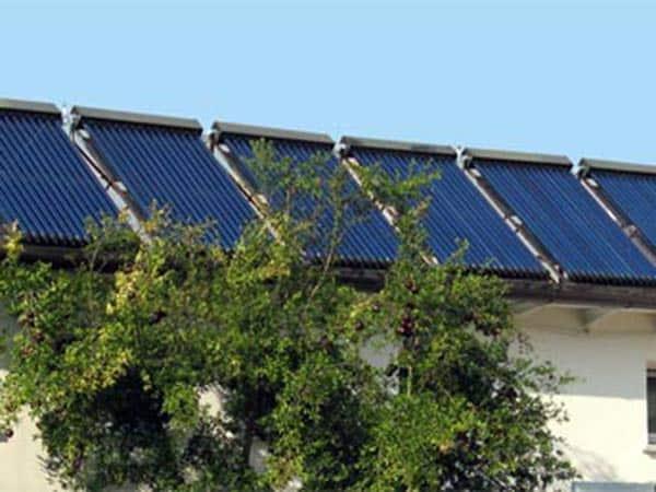 Impianto-solare-capannoni-reggio-emilia