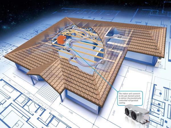 Installazione-condizionatore-centralizzato-in-centri-commerciali-piacenza