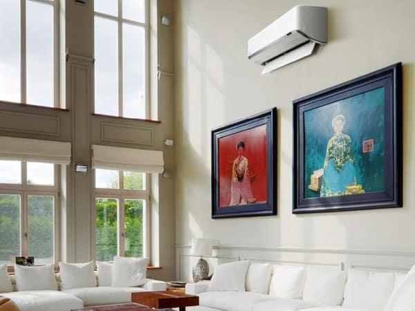 Installazione-condizionatori-casa-preventivi-reggio-emilia