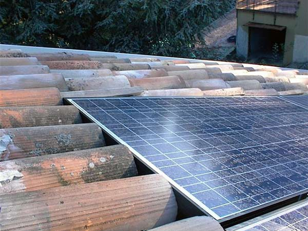 Installazione-fotovoltaici-civili-parma