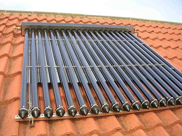 Installazione-pannelli-solari-parma-reggio-emilia
