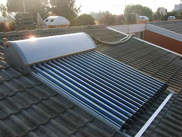 Installazione-solare-termico-reggio-emilia