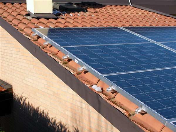 Pannelli-fotovoltaici-preventivi-reggio-emilia