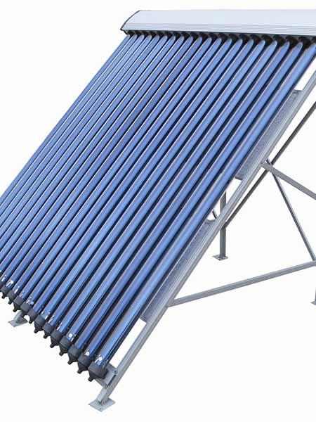 Pannelli-solari-termici-parma-reggio-emilia