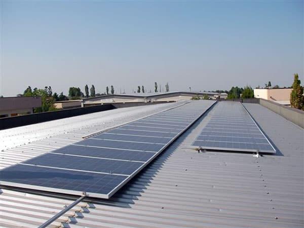 Prezzi-fotovoltaici-industriali-parma