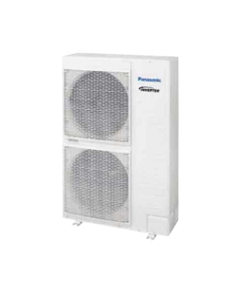 Prezzi-pompe-di-calore-elettriche-parma
