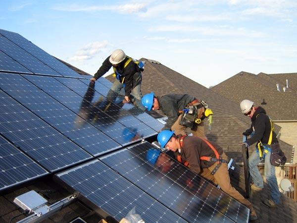 Prezzo-montaggio-impianto-fotovoltaico-piacenza