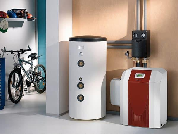 Rendimento-e-vantaggi-pompa-di-calore-elettrica-piacenza