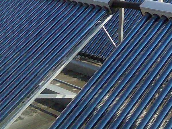 Riparazione-solare-termico-parma
