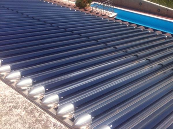 Settore-fotovoltaico