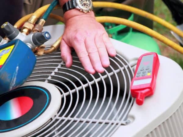 Sostituzione-filtri-climatizzatore-piacenza