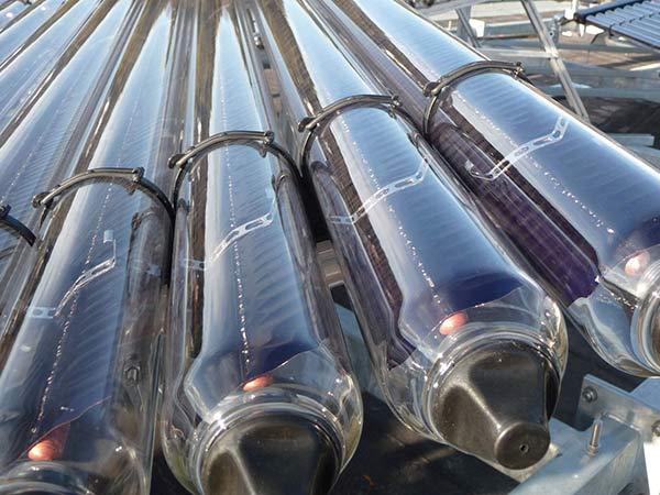 Vendita-solari-termici-parma