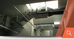 impianti-industriali-reggio-emilia