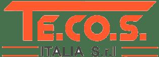 Tecos Italia